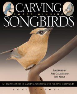 Carving_Award-Winning_Songbirds_8