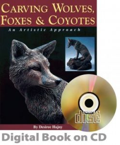 Carving_Wolves_Foxes_Coyotes_CD__13