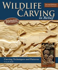 Wildlife_Carving_in_Relief_Second_Edition_Revised_and_Expanded_8