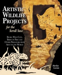 Artistic_Wildlife_Projects_for_the_Scroll_Saw_7