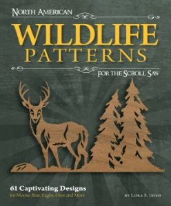 North_American_Wildlife_Patterns_for_the_Scroll_Saw_7