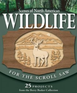 Scenes_of_North_American_Wildlife_for_the_Scroll_Saw_7