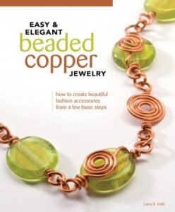 Easy_Elegant_Beaded_Copper_Jewelry_5