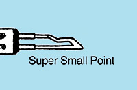 Super-Small-Point-Tip