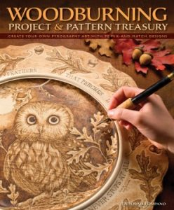 Woodburning_Project_Pattern_Treasury_7