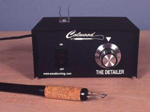 colwood-detailer