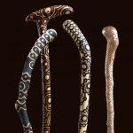 3rd.Sticks.Peter.Drewett