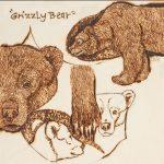WEB-Bear-Tile-s