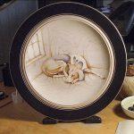 WEB-Dog-Plate-s