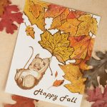 WEB-Happy-Fall-Mouse-Lead-s