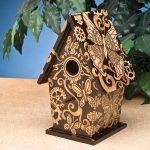 WEB-New-Birdhouse-Lead-s