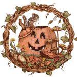 WEB-Pumpkin-Lead-s