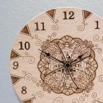 WEB-Pyro-Clock-s