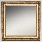 WEB-Pyro-Mirror-Frame-F2-s
