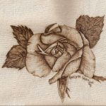 WEB-Rose-on-Canvas-s