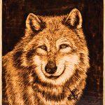 WEB-Wolf-Portrait-for-Pattern-s