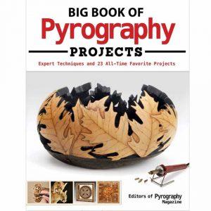 Free Pyro Pattern Pyrography Online