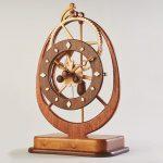 WEB-Slide-Gear-Clock
