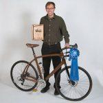 WEB-Slide-Wooden-Bike-Feature