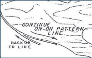 Tween-Graphic-4
