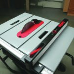 Table Saw Article Lead