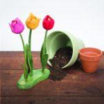 Tulip Lead