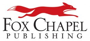 Fox_Chapel_4c_logo_Large