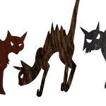WEB-3-Scary-Cats-s