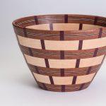 WEB-Bubinga-Bowl-s