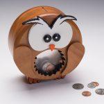 WEB-Owl-Bank-Lead-s