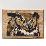 WEB-Owl-Mosaic-s