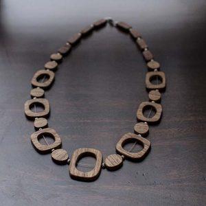 Maria Lai - Necklace