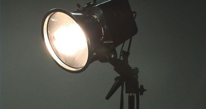 Photo Tips: Lighting