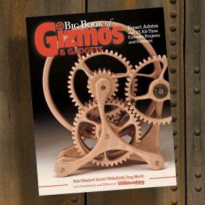 WEB-BB-Gizmos-Cover-s
