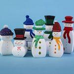 web-cc-snowmen-s