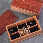 web-earring-box-s