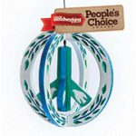web-peoples-choice-s