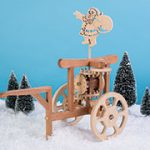 web-santas-chariot-s