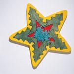 web-star-puzzle-s
