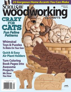 WEB-SSWC66-Cover-780
