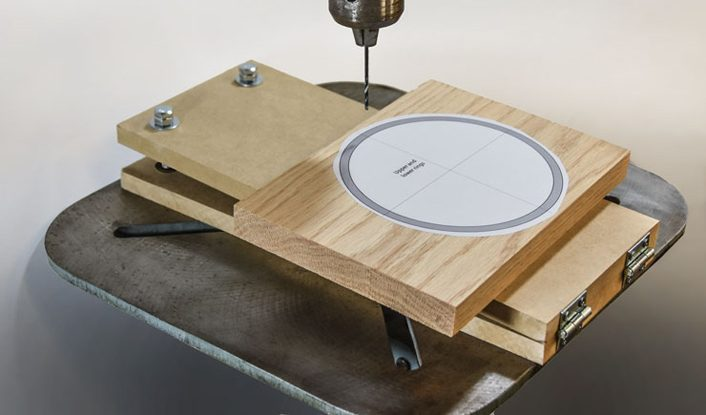 Scroll Saw Woodworking Amp Crafts