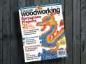 Scroll Saw Woodworking & Crafts Spring 2019 (Issue #74)