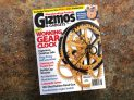 Gizmos and Gadgets 2019 (NEW Special Issue)