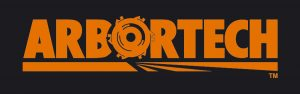 arbortech-logo(1)