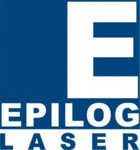logo_epilog (CMYK 100,45,0,50)