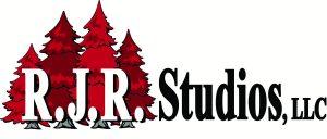 rjr studios logo
