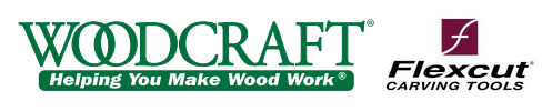 woodcraft_flexcut