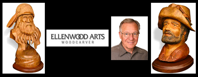 2015 Instructor Spotlight: Everett Ellenwood