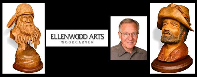 2015 Instructor Spotlight: Everett Ellenwood