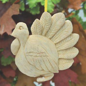 turkey-side